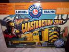 Lionel, American Flyer, Marklin Et AL Toy Trains Wanted [phone removed]!