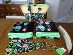 Vera Bradley collection (REDUCED)