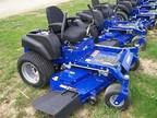 """New DIXON EXTREMELY 61""""27hp, no-pay until MAY 2014 subsequently 0% for 48 weeks"""