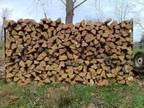 Firewood - FREE DELIVERY - $70 (Rapp. County)