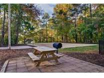 2 Beds - Villages Of Chapel Hill