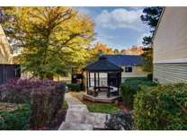 3 Beds - Villages Of Chapel Hill