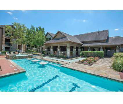 1 Bed - The Ranch at Shadow Lake at 2920 Shadowbriar Drive in Houston TX is a Apartment