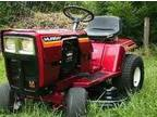 Murray Riding Lawn Mower - $200 (SE Lincoln)