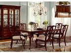 Dining glorious style Set -