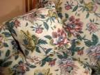 Sofa-Sleeper & Love-Seat-Setbe