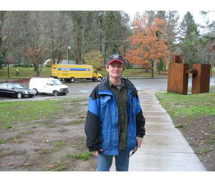 Moving, Help is a Moving service in Portland OR