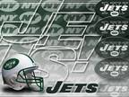 4 NY JETS *Home Opener* vs Cle