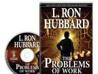 The Problems of Work- Audiobook