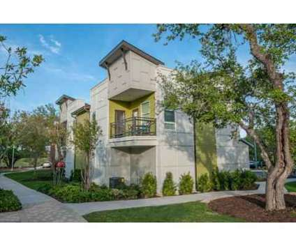 1 Bed - Highline Apartments at 13201 Legendary Dr in Austin TX is a Apartment