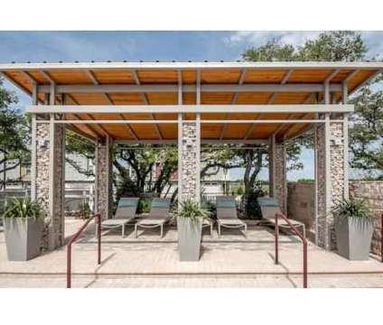 2 Beds - Highline Apartments at 13201 Legendary Dr in Austin TX is a Apartment