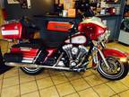 2004 Harley-Davidson FLHTC/FLHTCI Electra Glide Classic
