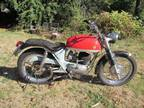 1967 Montesa Impala Sport 250 *Worldwide Delivery*
