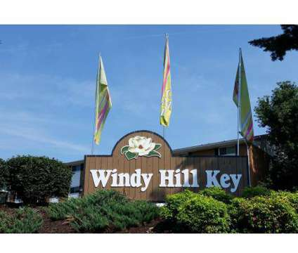 2 Beds - Windy Hill Key at 5400 Bernard Dr in Roanoke VA is a Apartment