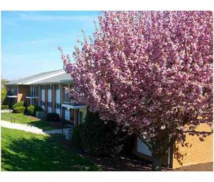 3 Beds - Windy Hill Key at 5400 Bernard Dr in Roanoke VA is a Apartment