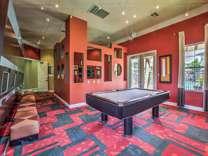 3 Beds - Monarch at Shadowridge