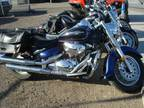 2005 Suzuki C50 Boulevard EZ Finance Available - DV Auto Center, Phoenix Arizona