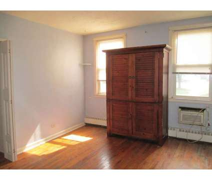 IN CONTRACT 5640 Ave. T #D at 5640 Ave. T in Brooklyn NY is a Other Real Estate