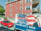 Townhouse/Condo in Roxbury from HUD Foreclosed
