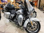 2015 Harley-Davidson FLHTCUL - Electra Glide Ultra Classic Low ULTRA CLASSIC LOW