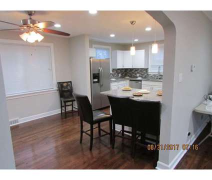 Beautiful House For Sale at 9656 S. Maplewood in Chicago IL is a Single-Family Home