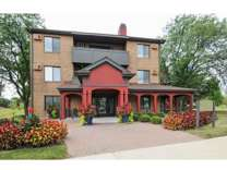 1 Bed - Fifteen98 Naperville Apartment Homes