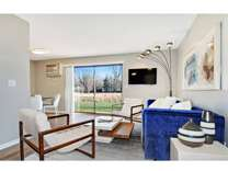 2 Beds - Fifteen98 Naperville Apartment Homes