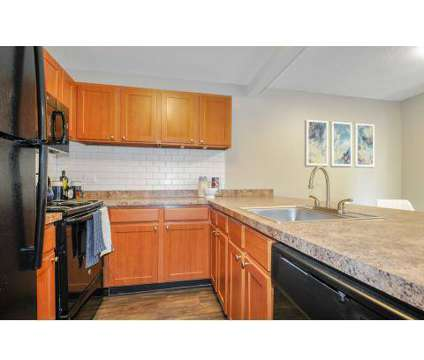 2 Beds - Fifteen98 Naperville Apartment Homes at 1598 Fairway Dr in Naperville IL is a Apartment