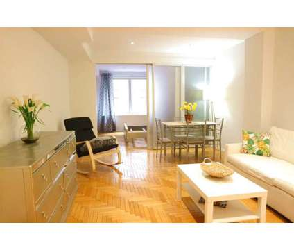 Oversized 640 sqft Jr. 1 Bedroom on Central Park South at 106 Central Park South in New York NY is a Condo