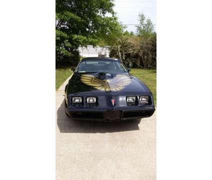 1979 Pontiac Trans AM is a 1979 Pontiac Trans Am Classic Car in Saucier MS