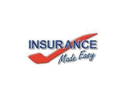 Low Cost Auto Car Sr22 Home Insurance Quote is a Insurance service in Grimes IA