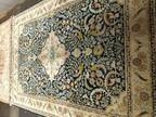 19 ft x 6.5 ft Rugs purchased