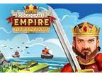 Empire: Four Kingdoms FREE