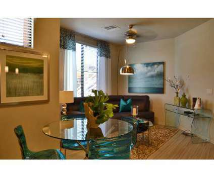 1 Bed - Liv Ahwatukee at 16025 South 50th St in Phoenix AZ is a Apartment