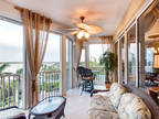 Three BR - Three BA - Condo for sale in Fort Myers Beach, FL