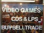 all games & systems best deals r @ honey hole treasures -