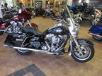 2016 Harley-Davidson® FLHR Road King®