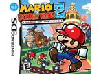 Mario vs Donkey Kong 2 for NDS ~ Pre-Owned, Excellent
