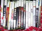 xbox 360 mw2 limited edition with kinet for sale -
