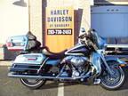 2008 Harley-Davidson FLHTCU - Ultra Classic Electra Glide ULTRA CLASSIC