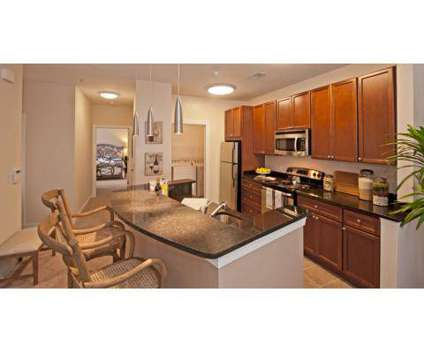 2 Beds   Meadowood Apartments At 6130 Edward St In Norfolk VA Is A Apartment