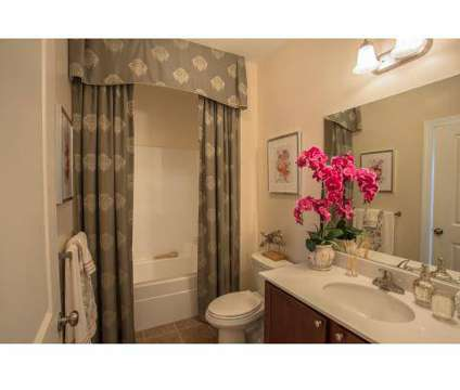 3 Beds - Southern Pine at 2520 Allie Nicole Cir in Virginia Beach VA is a Apartment