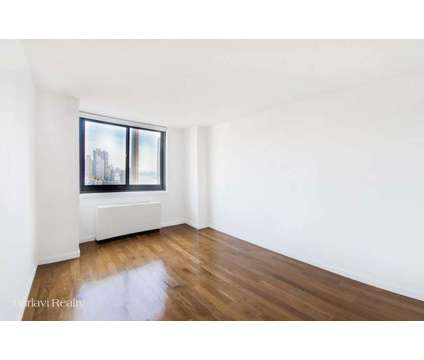 2 bedroom, 2 bathroom apartment on East 72nd St in New York NY is a Condo