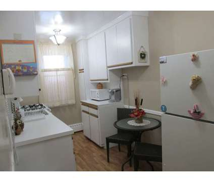IN CONTRACT 2007 East 56 St. #59G at 2007 East 56 St. #59g in Brooklyn NY is a Other Real Estate