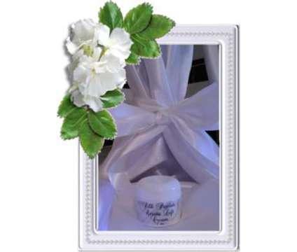 Silk Peptide Revita Lift Cream = Smooth As Silk Wrinkle Free Skin is a Skin Care, Cosmetics & Tanning service in Joplin MO