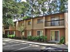 Pinetree Gardens - 2 BR/Townhouse/One and One Half Bath