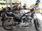 2001 Custom Motorcycle Minneapolis Custom Cycle Thunderbolt