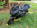 2012 Ducati Superbike 848 EVOS