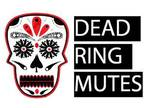 """Look Into the Amazing Device """"Dead Ring Cymbal Mutes"""""""