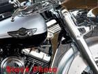 2003 Harley Davidson Road King 100th Anv Ed.